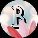 Image de profil de Bookryne