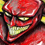 Image de profil de Luciferr