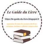 Image de profil de LE GUIDE DU LIVRE