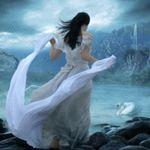 Image de profil de Klasina