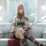 Image de profil de Shagya