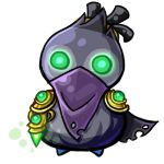 Image de profil de Doun92