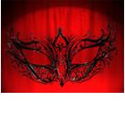 Image de profil de LovelyBurns
