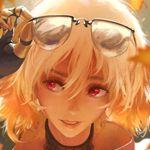 Image de profil de Angeldiary