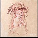 Image de profil de Welana