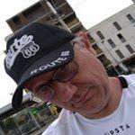 Image de profil de Michael Lintec