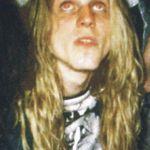 Image de profil de HarleyAWarren