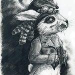 Image de profil de LostHarrow