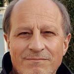 Image de profil de Jean-Michel Palacios