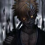 Image de profil de Isoshi