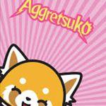 Image de profil de Ashee