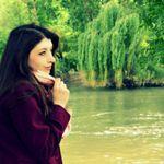 Image de profil de Médrys