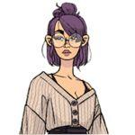 Image de profil de A.B Wood