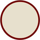 Image de profil de Le verbe orgueilleux