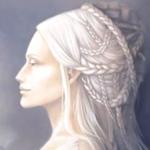 Image de profil de Xénophée