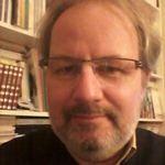 Image de profil de Eric Dubois