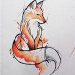 Image de profil de moebius66