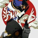 Image de profil de Anathol Lebranc