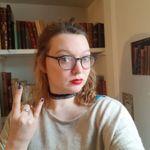 Image de profil de Alphonsine