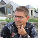 Image de profil de Ludovic Kerzic