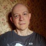Image de profil de Oliver Krauq