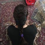 Image de profil de Djilia Traikia
