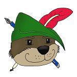Image de profil de laufeust