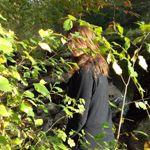 Image de profil de léonie.grn