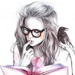 Image de profil de Aude Vesselle