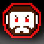 Image de profil de Gihellcy