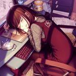 Image de profil de Enea Du Lys