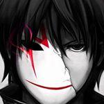 Image de profil de LeFauxCerf