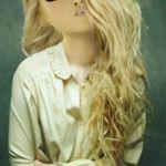 Image de profil de Ophélie D