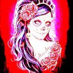 Image de profil de Margot3015