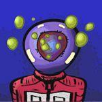 Image de profil de AstroBoulabulles