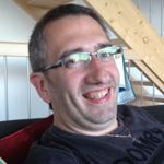 Image de profil de Jean-Marc Leresche