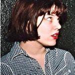 Image de profil de Tragidylle