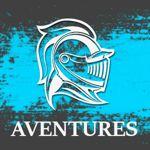 Image de profil de Aventures