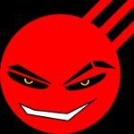 Image de profil de Daegann