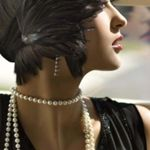 Image de profil de LauraBrbnt