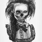 Image de profil de dollza374