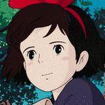 Image de profil de Numen