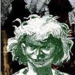 Image de profil de Mat. C.