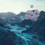 Image de profil de ensom_drøm