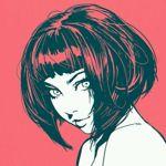 Image de profil de Hikimari