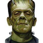 Image de profil de Bill