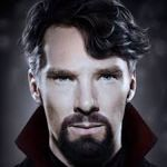 Image de profil de futurys