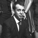 Image de profil de Gentleman Bastard