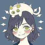 Image de profil de Izsa