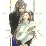 Image de profil de Lilyah Richet